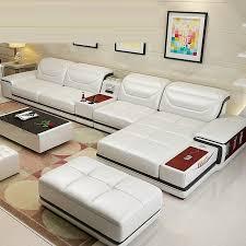 Grubu Couch Para Futon <b>Takimi</b> Armut <b>Koltuk</b> Mobili Per La Casa ...