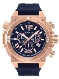 <b>Мужские часы Wainer</b>