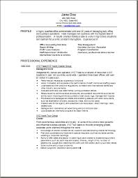 office manager objective admin resume examples sample operations admin modern medical office manager resume examples