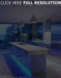 room light fixture interior design: kitchen led light fixtures home interior design led light fixtures for kitchen