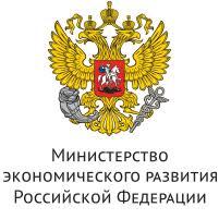 """Гостиница """"Галерея Парк Отель"""" ООО """"<b>Ардея</b>"""""""