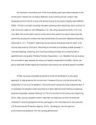model essay english english model essay pdf  essay topics college essays application sample essay writing
