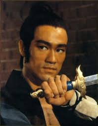 1000 ideas about bruce lee training on pinterest wing chun training bruce lee workout and ip man bruce paul passion lighting