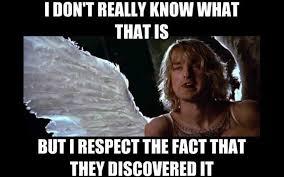 The Internet Has No Idea What the Higgs Boson Is [PICS]   Qarve via Relatably.com