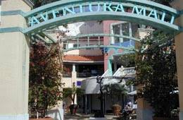 Image result for aventura mall