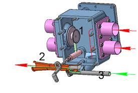 <b>Вакуумный аппарат</b> пожарных насосов — Википедия
