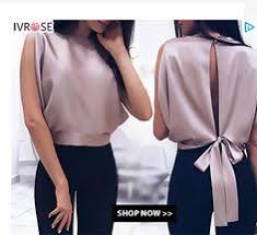 855 лучших изображений доски «блуза» за 2019 | Дизайн блузки ...