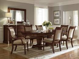 amazing asian inspired dining room furniture with rug floor for japanese dining room asian dining room furniture