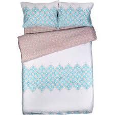 <b>1.5</b>-<b>спальное постельное белье</b> в Ярославле – купить по низкой ...