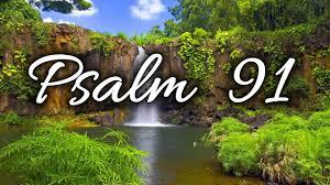 psalm lyrics psalm 91 lyrics