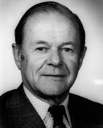 Sir Alan Low - alan-low