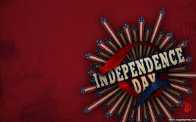 th of independence day holiday crazy videos