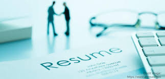 federal resume writing services expert strategic advice federal resume writing