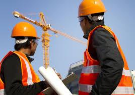 overseas engineering jobs engineering careers abroad overseas engineering jobs