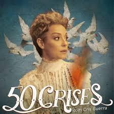 50 Crises