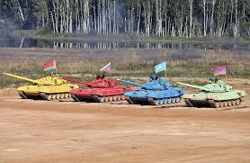 <b>Tank</b> biathlon - Wikipedia