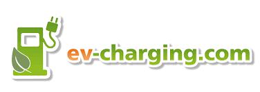 Image result for ev charge