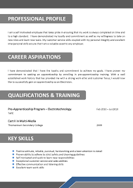 we can help professional resume writing resume templates electrician resume template 020