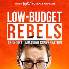 Low-Budget Rebels: An Indie Filmmaking Conversation with Josh Stifter