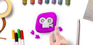 <b>Приложения</b> в Google Play – Stop Motion Studio