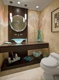 simple designs small bathrooms decorating ideas: small bathroom decorating ideas new design simple