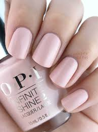 OPI <b>Infinite</b> Shine Summer 2015 Collection: Review and Swatches ...