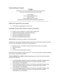 Top mailroom clerk resume samples In this file you can ref resume materials  for  Top mailroom clerk resume samples In this file you can ref resume  materials     Andrew Andrade