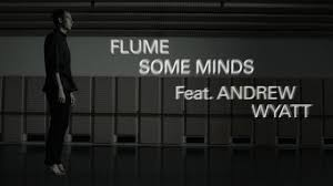 "Flume - ""Some Minds (feat. Andrew Wyatt)"" (Official Music Video ..."