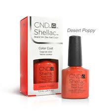 Orange UV <b>Gel</b> Color <b>Gel</b> Nail Polish for sale | eBay