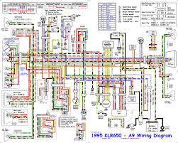 vs auto wiring diagram vs wiring diagrams klr650 color wiring diagram vs auto