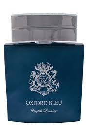 <b>English Laundry</b> '<b>Oxford Bleu</b>' Eau de Parfum | Nordstrom