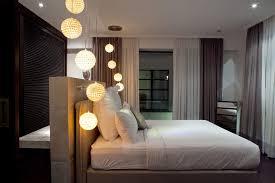 best bedroom lighting ideas best lighting for bedroom