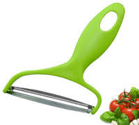 Rubber Vegetables Fruits UK