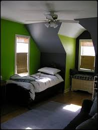 15 modern bedroom design for boys teenage boy bedroom ideasteenage bedroom ideas teenage guys small