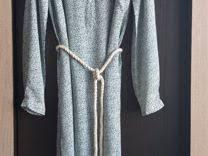 <b>Платье</b>-рубашка <b>La Redoute</b> купить в Белгородской области на ...