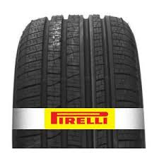 Tyre <b>Pirelli Scorpion Verde</b> ALL Season | Car tyres - TyreLeader.co.uk