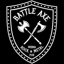 <b>Battle Axe</b> Vienna - Home | Facebook