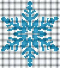 2076 Best cross stitch beauty images in 2019 | Cross stitch, Stitch ...