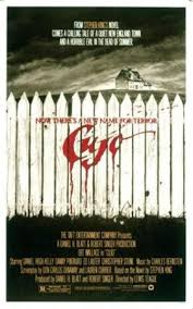 images about horror movies on pinterest  the stranger  house of horrors essay series presents my  favourite horror movies   part
