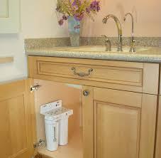 Image result for under sink water filter