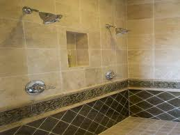 tiling ideas bathroom top: bathroom design ideas perfect ideas bathroom tile shower design handmade premium material wonderful decoration beige