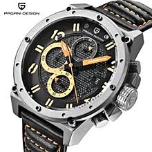 Buy <b>Pagani Design</b> Men's Analogue Watches Online | Jumia Nigeria