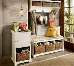 design ideas small spaces image details: small entry ideas entryway bench with storage small entry ideas