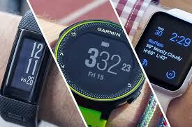 Should You Get a GPS Running <b>Watch</b>, <b>Fitness Tracker</b>, or ...