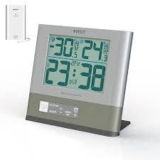 <b>Термометр Rst 02715</b> — купить в Москве и России | mircli.ru