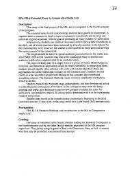 extended essay example index cover letter gallery of extended essay title page example