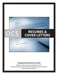 Professional Cover Letter Templates      Samples   Examples  amp  Formats Home