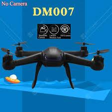 DM007 <b>2.4GHz 4</b> CH RC Quadcopter 6 Axis <b>Gyro</b> Explorer UFO with ...