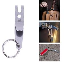 top 10 <b>outdoor stainless</b> steel <b>multi tool</b> list and get free shipping - a60