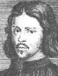 Thomas Tallis The career of Thomas Tallis, Gentleman of the Chapel Royal, spanned a period of spectacular change in the English liturgical climate. - z063419buwp